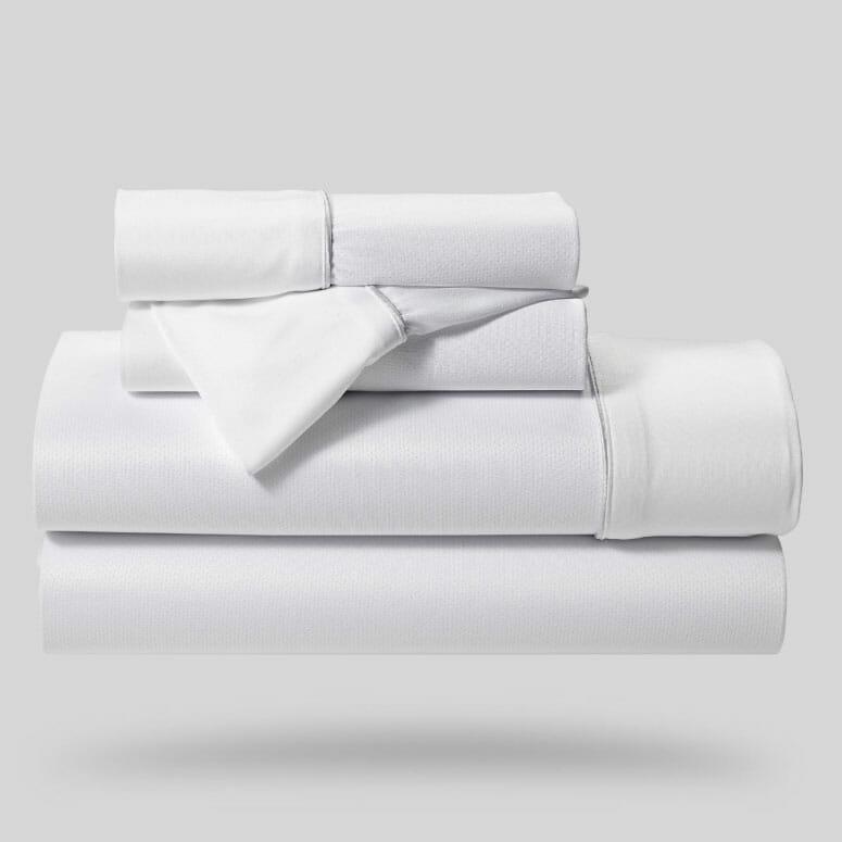 Bedgear Dri-Tec Lite Performance Sheets