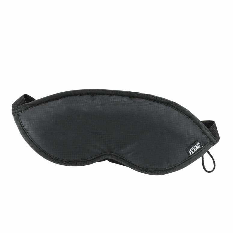 Lewis N. Clark Comfort Eye Mask