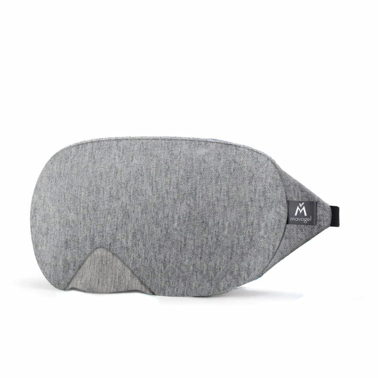 Mavogel Cotton Sleep Eye Mask