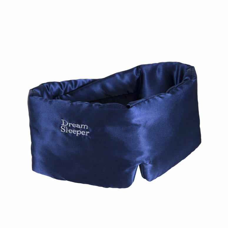 Dream Sleeper® Sleeping Mask