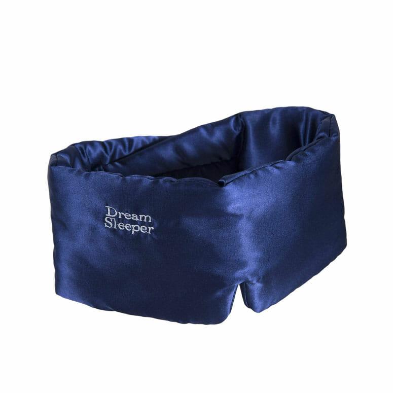 Dream Sleeper® Sleeping Mask