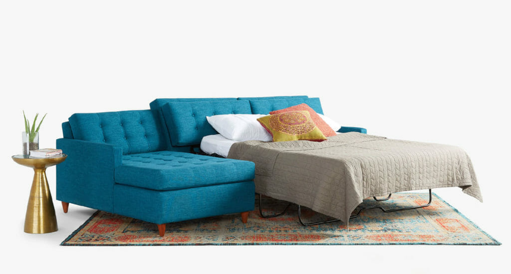 Best Sleeper Sofas