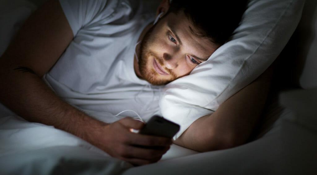 OMR FAQ DeepSleep Body1