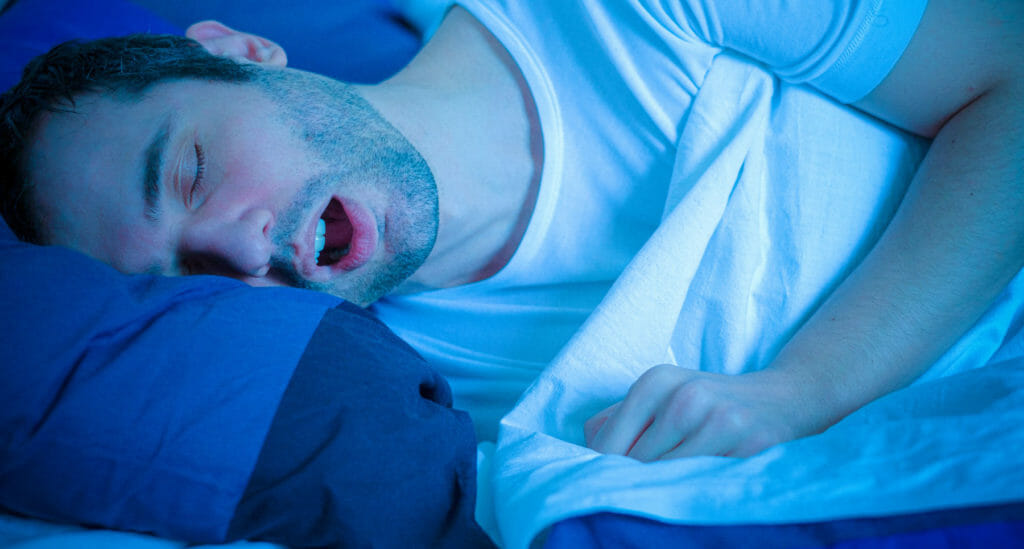 How to Help Sleep Apnea: A Guide