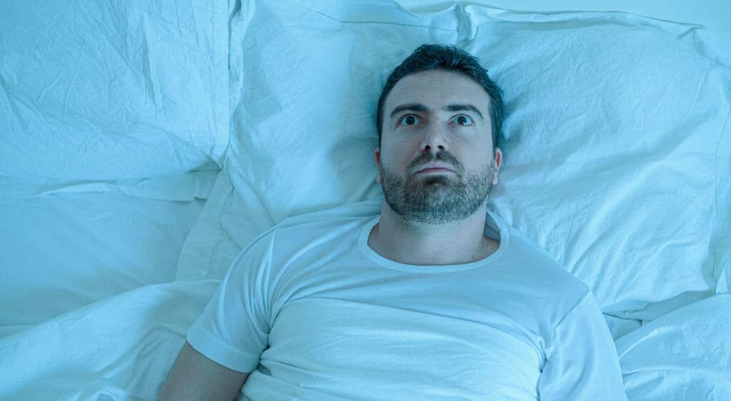 OMR FAQ SleepParalysis Body1