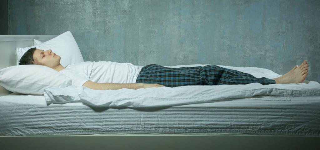 OMR FAQ SleepParalysis Body2