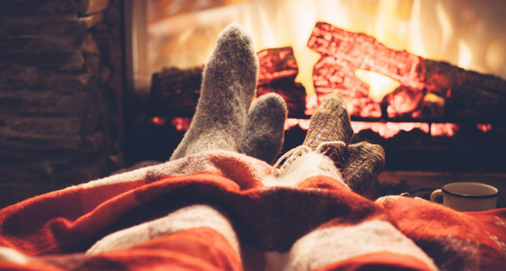 Best Heated Blankets