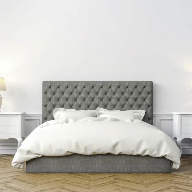 Nest Bedding Luxury Bamboo Duvet Cover