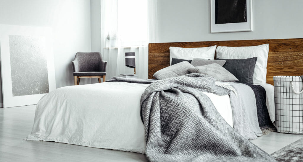 10 Best Duvet Covers