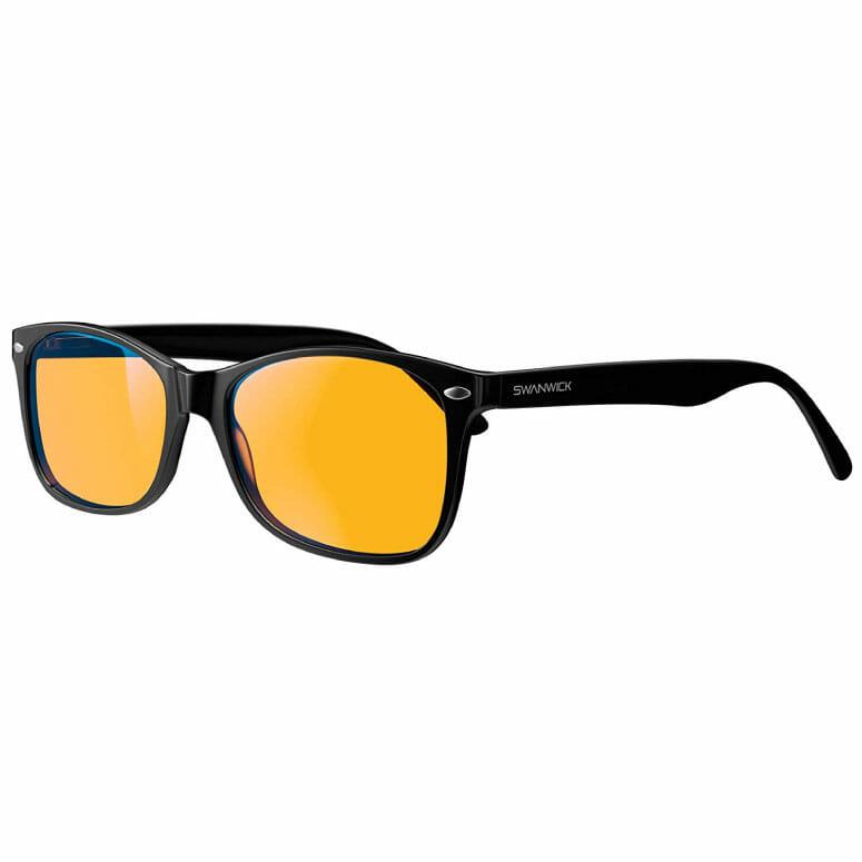 Swannies Premium Blue Light Blocking Glasses
