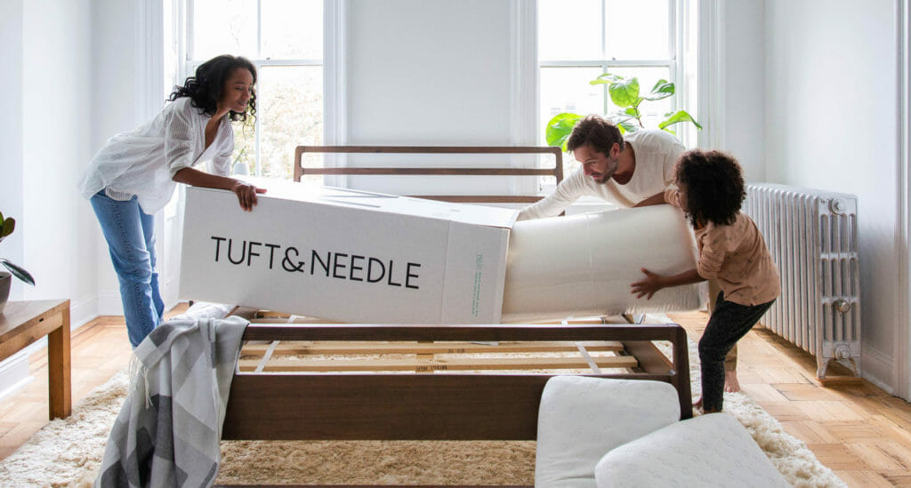 The 10 Best Cheap Mattresses