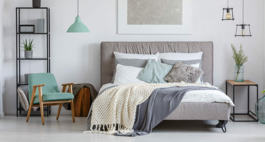 The 10 Best King Size Mattresses