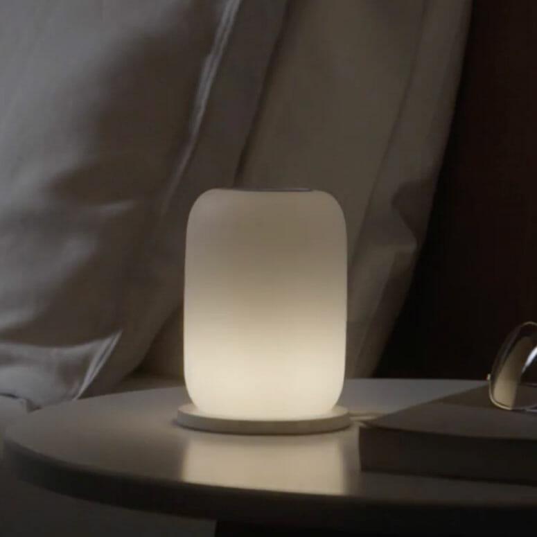 Casper The Glow Light