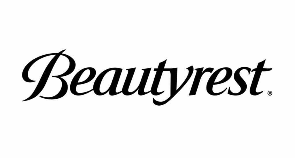 Beautyrest Mattress Review