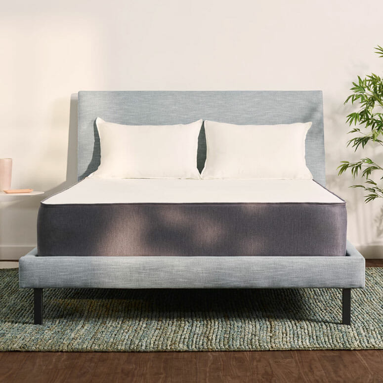 Casper Original All-Foam Mattress