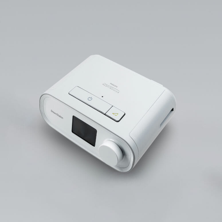 Philips Respironics DreamStation Auto CPAP Machine