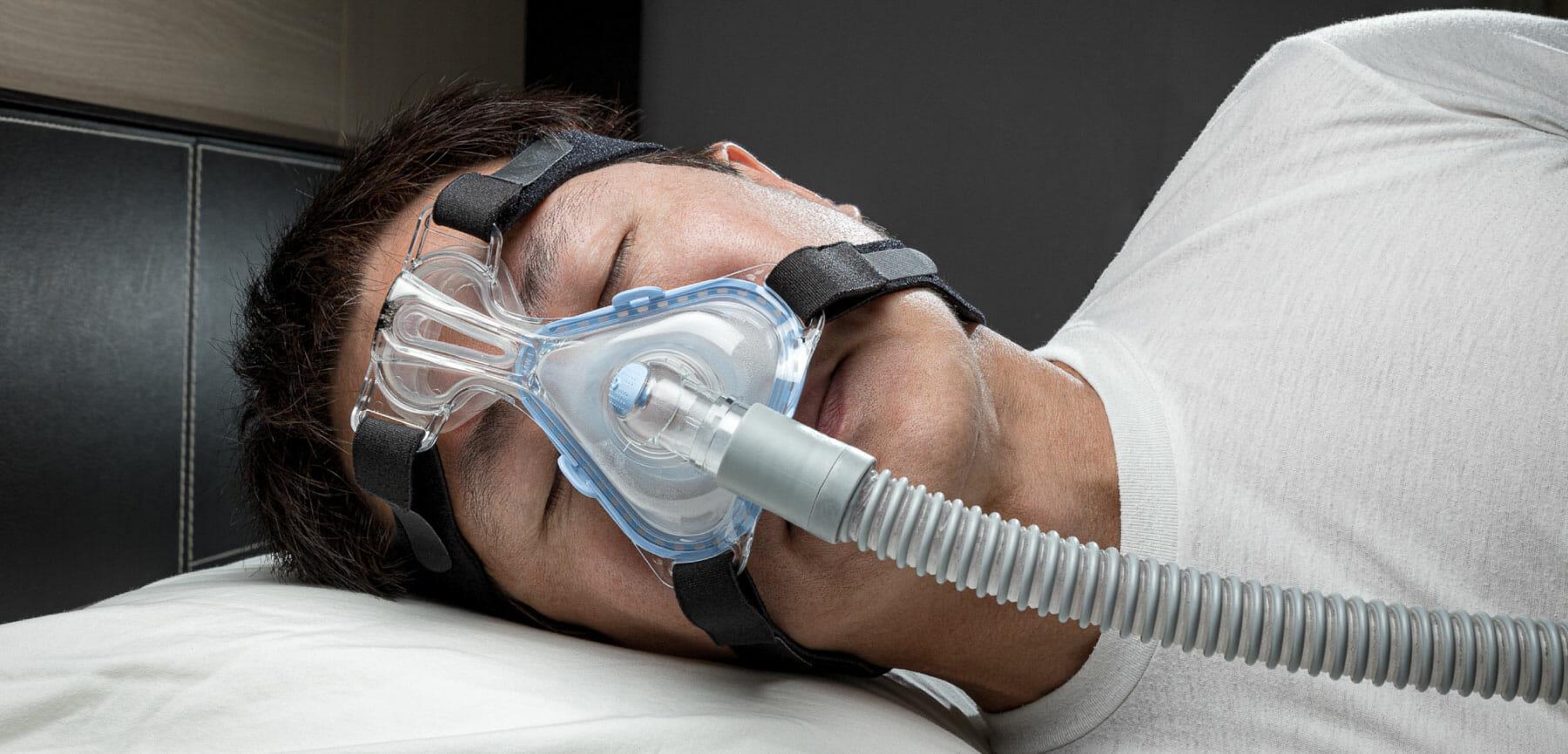 Where To Buy Sleep Apnea Machine