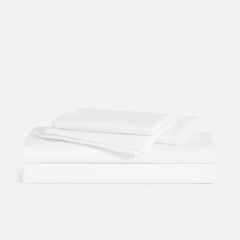 Luxe Core Sheet Set