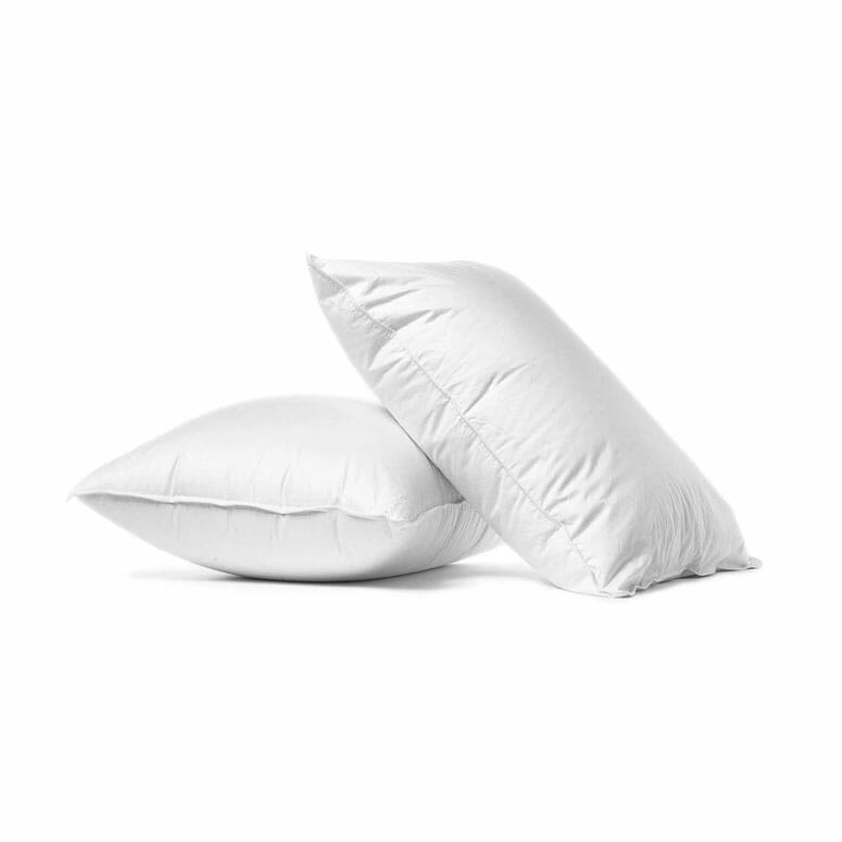 Down Pillow by Parachute