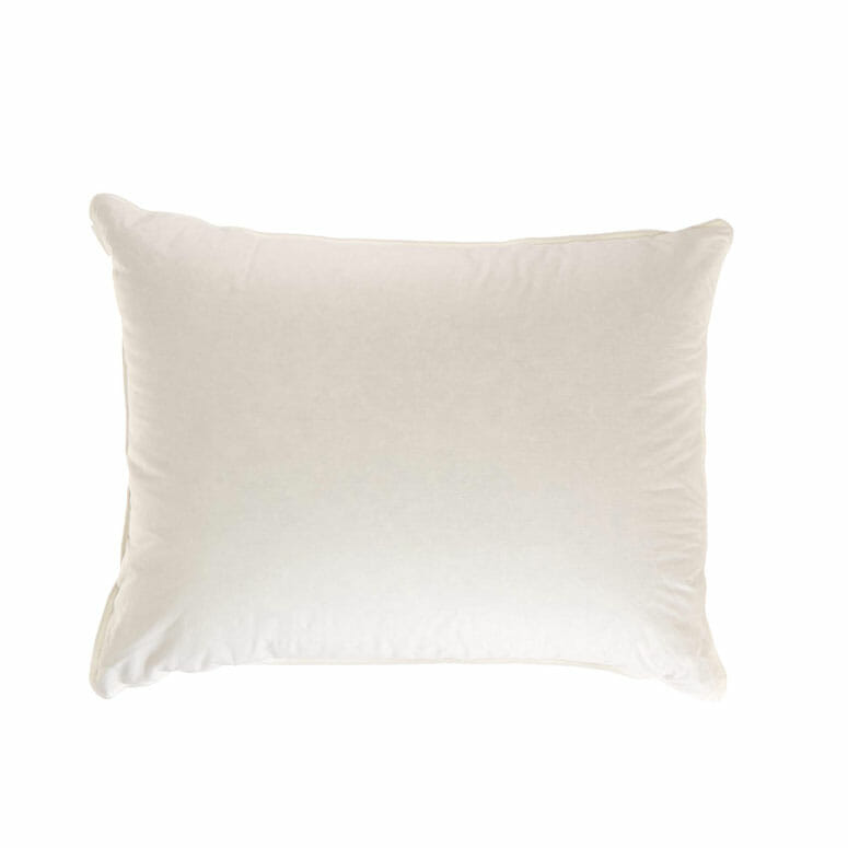 Pacific Coast DownAround Pillow
