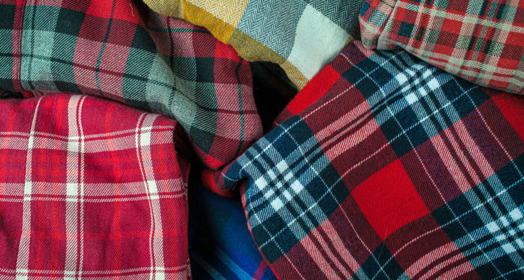 Best Flannel Sheets