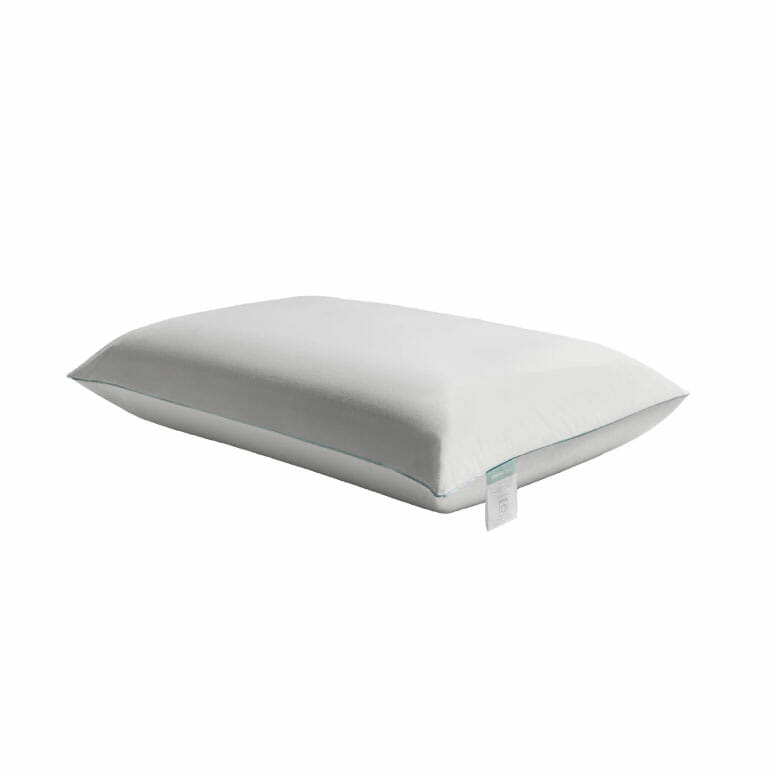 TEMPUR-Cloud® Breeze Dual Cooling™ Pillow