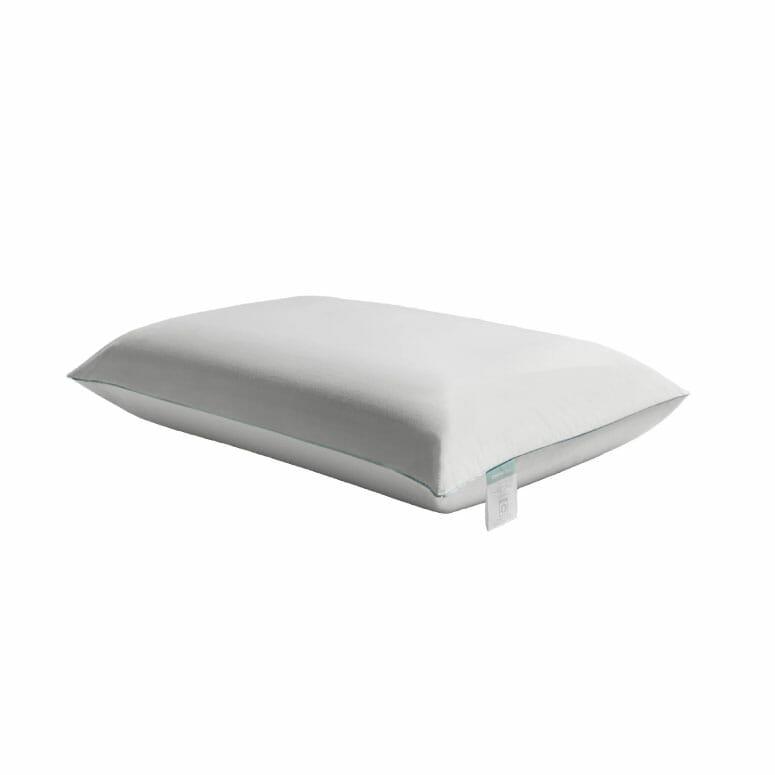 TEMPUR-Cloud® Breeze Dual Cooling™ Pillow