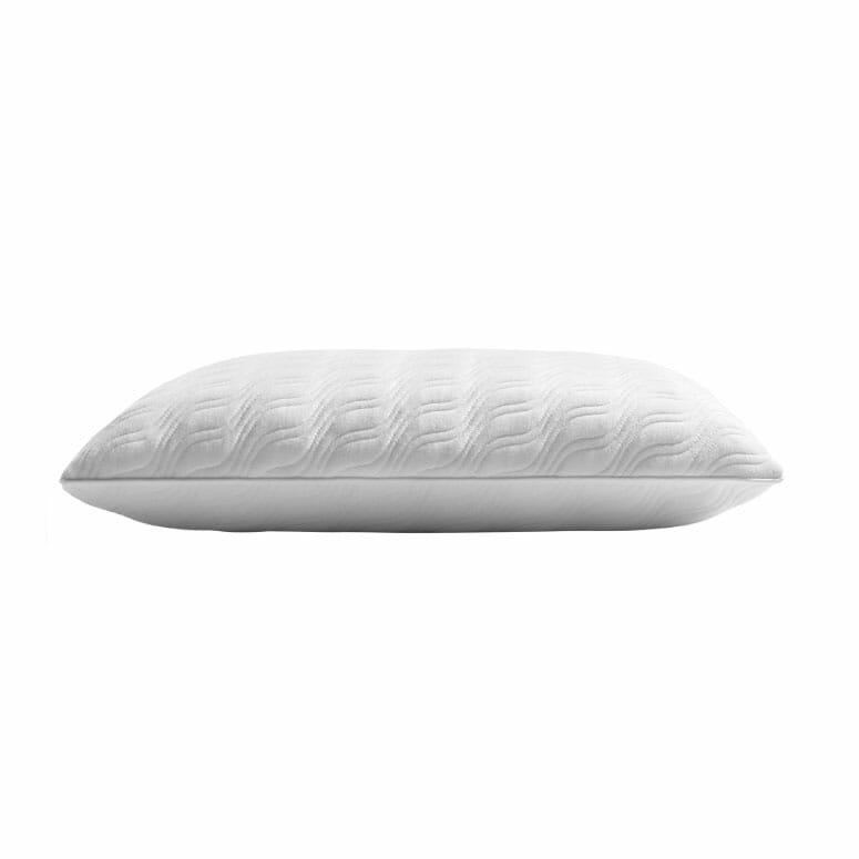 Tempur-Pedic TEMPUR-ProForm Luxury Queen Pillow