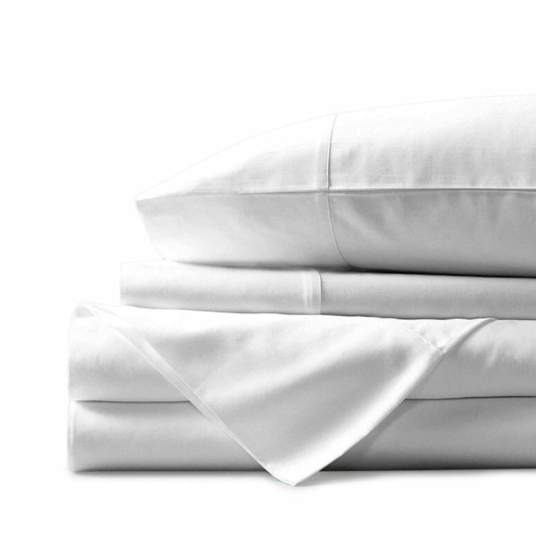 Mayfair Linen 800 Thread Count Egyptian Cotton Sheets