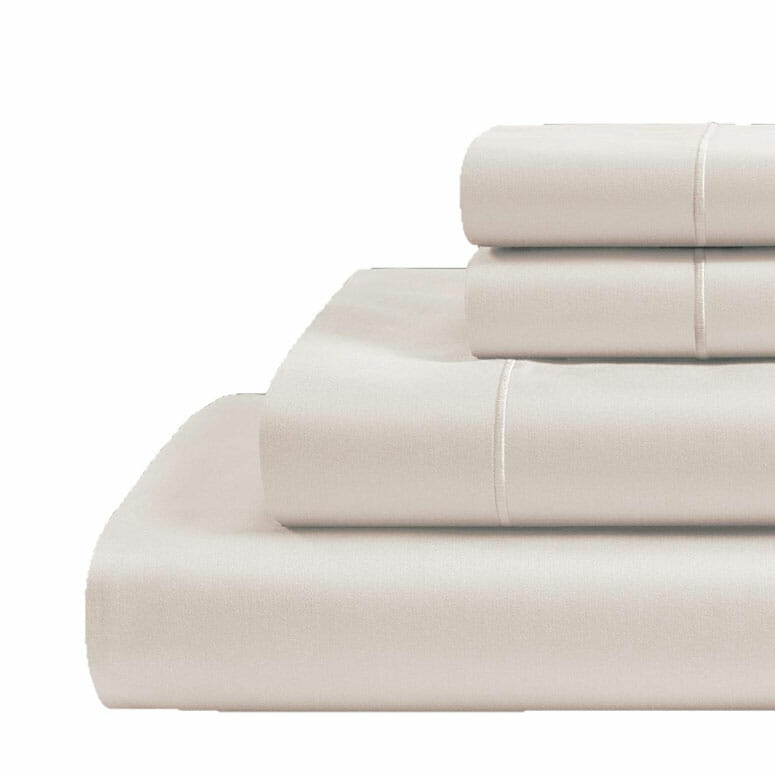 Chateau Home Collection 800 Thread Count 100% Egyptian Cotton Sheets