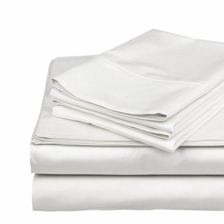 Thread Spread 600 Thread Count Egyptian Cotton Sheets