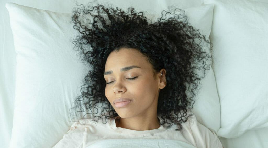 OMR FAQ HerbstoHelpYouSleep Body1