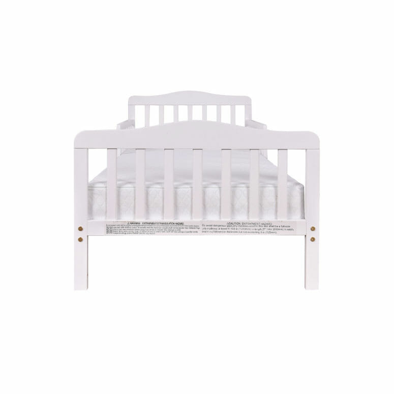 Big Oshi Contemporary Design Toddler & Kids Bed
