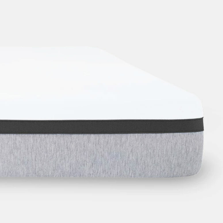 Helix Nightfall Mattress
