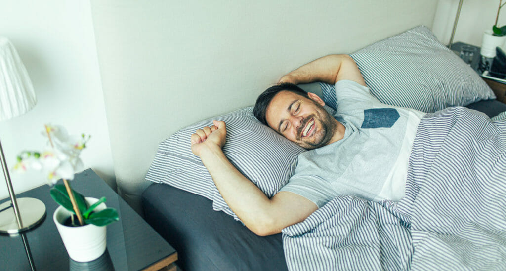 Best Mattresses for Back Sleepers