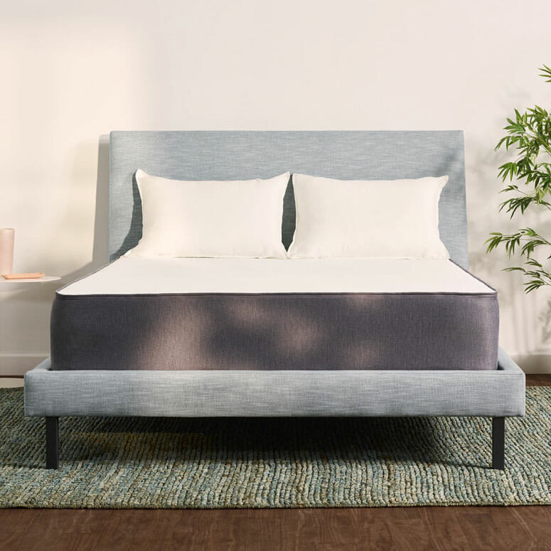 Best Hybrid Mattress for Sex: The Casper Hybrid Mattress by Casper