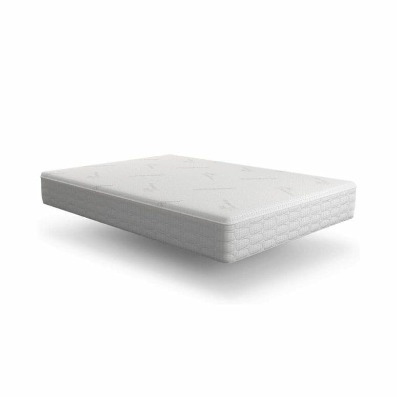 Best Queen Mattresses For 2019 Online Mattress Review