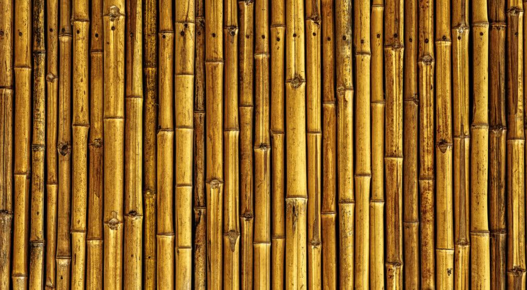 OMR VS BambooVsTencel Body1