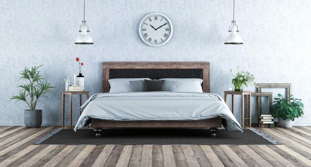 10 Best Bed Frames