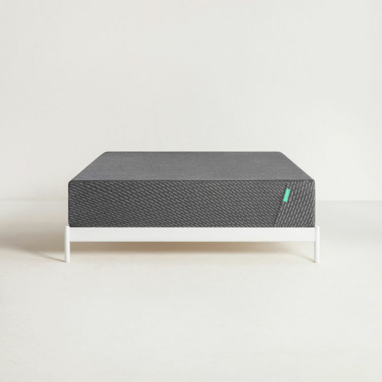 Mint Mattress by Tuft & Needle