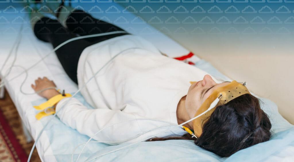 SS OMR SleepApnea Body7