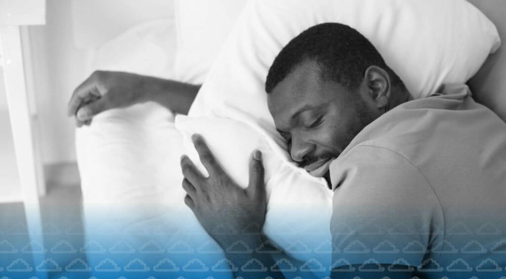 SS OMR SleepDeprivation 3 SleepingPerson