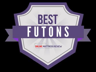 Best Futons Badge