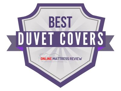 Best Duvet Covers Badge