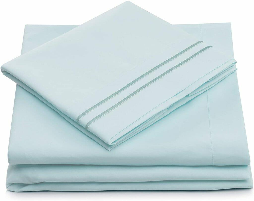 kid bed sheets 2