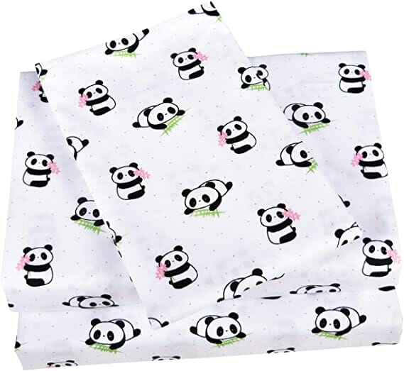 kid bed sheets 3