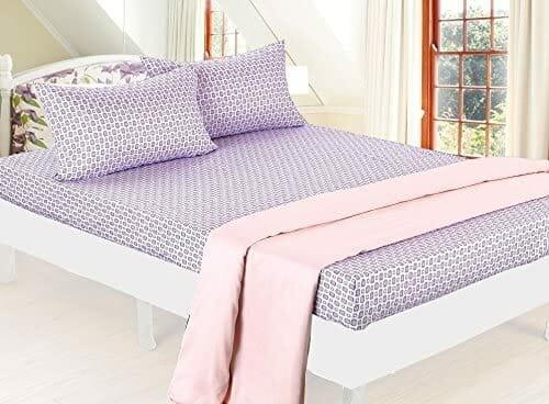 kid bed sheets 8