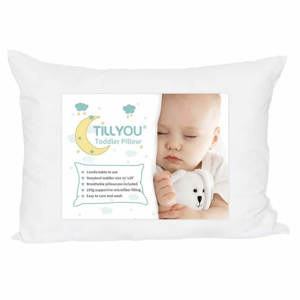 toddler pillow 10