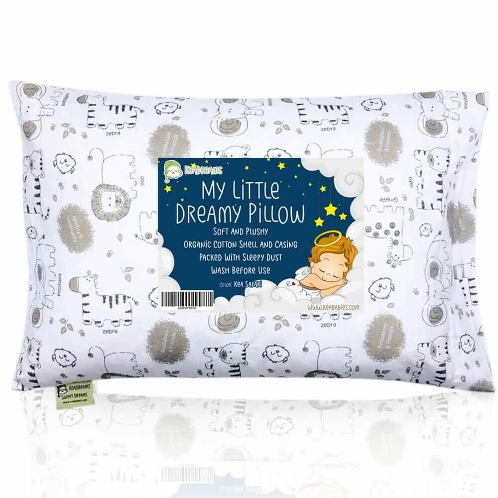 toddler pillow 2
