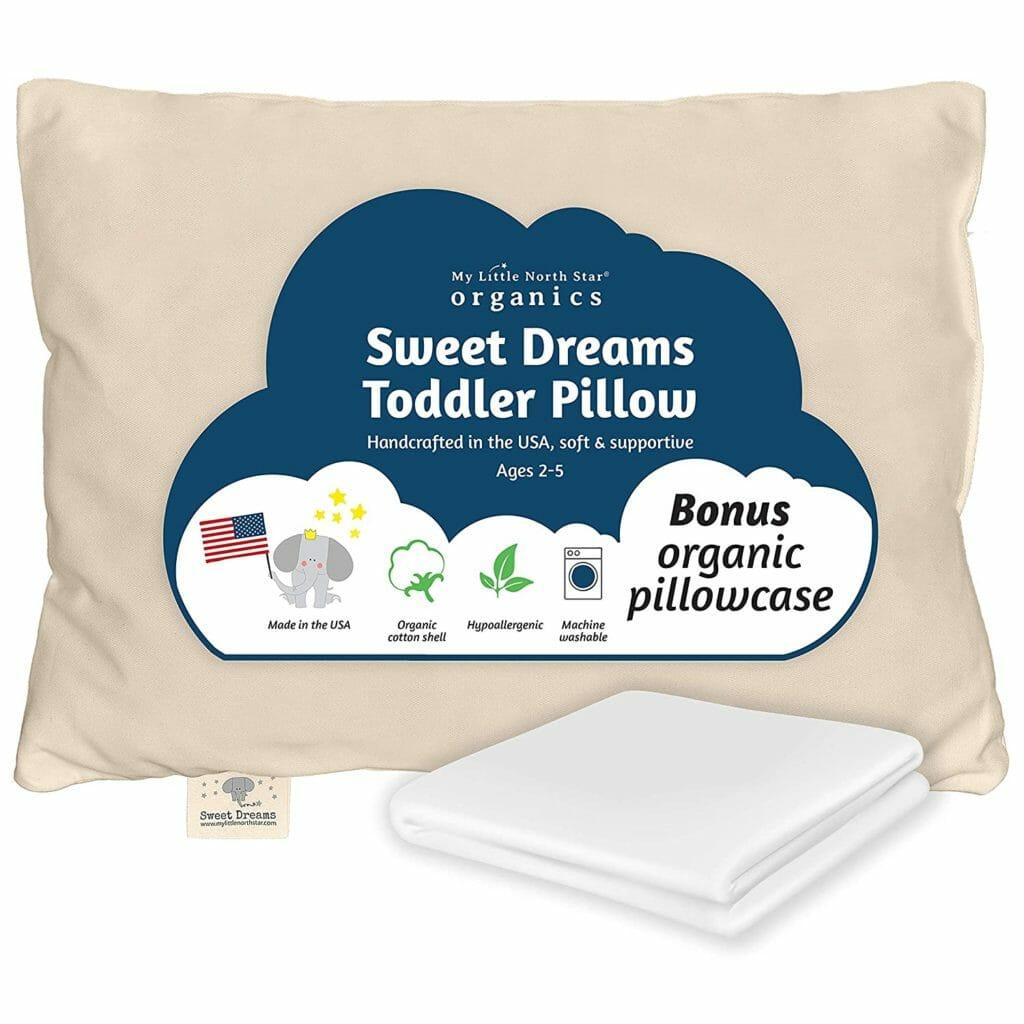 toddler pillow 3
